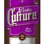 "Hops & Grain Debuts A Porter For Every Season With ""PorterCulture"""