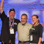GABF 2014 Awards Ceremony | Photo Gallery