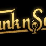 2014 Jester King Funk n Sour Fest