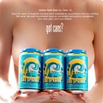 Mother Earth Brew Co. Launches Love Your Cans, Love Your Mother Campaign