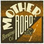 Mother Road Brewing 3rd Anniversary Celebration