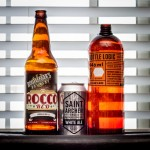 SoCal GABF Winning Beers - Square small