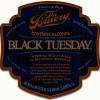 The Bruery Black Tuesday 2014