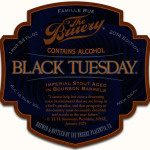 The Bruery Black Tuesday 2014 Lottery/Sale Details