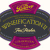 The Bruery Wineification II