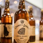 West Sixth Brewing's New County Series First Release Will Be.. Washington County