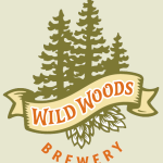 Wild Woods Brewery Shares GABF 2014 Lineup