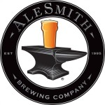 AleSmith Brewing Set To Launch in Nevada