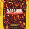 Deschutes Brewery - Zarabanda