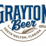 Grayton Beer Company Unveils New Pumpkin Ale, Gourdgeous
