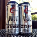 SanTan Brewing Launches 16oz Canned Craft Beer Vault Series