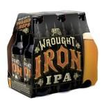 Abita Brewing's New Wrought Iron IPA