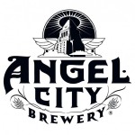 Angel City Brewery Celebrates Repeal Day With Speakeasy-Style Soiree