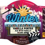 Angel City Brewery Warms The Soul With Return Of Winter Porter