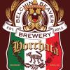 Belching Beaver Horchata Stout