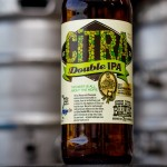 Four Brewers | Knee Deep in Citra