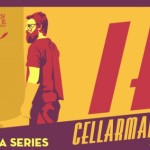 Martin House Brewing – Cellarman's Reserve IPA Release