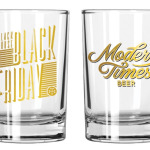 Modern Times Black House Black Friday 2
