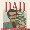 Rhinegeist Dad
