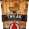 Avery Brewing - Tweak Bourbon Barrel-Aged Coffee Beer