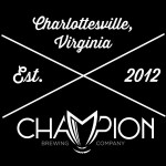 Champion Brewing Company Signs Statewide NC Distribution Deal With Mutual Distributing Co.