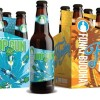 Funky Buddha Brewery - Hopgun & Floridian