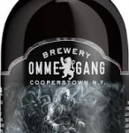 Brewery Ommegang / Game of Thrones - Three-Eyed Raven