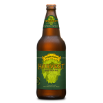 Sierra Nevada Brewing - Wild Hop IPA
