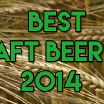 Best Craft Beer of 2014 Poll