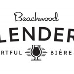 Beachwood BBQ Introduces Beachwood Blendery