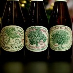 Four Brewers - Holiday Brews 2014 - Small-1