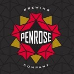 Penrose Brewing: The Wilds Are Coming