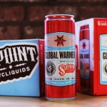 Sixpoint Global Warmer – Part of Cycliquids Series