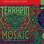 Terrapin Beer Co.'s Seasonal Sessions Line Go to 12 oz. Cans in 2015