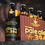 Alesmith Brewing - Tony Gwynn .394 SD Pale Ale