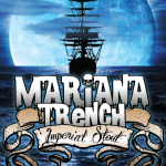 Due South Brewing Announces Date for Annual Mariana Trench Release