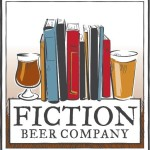 Fiction Beer Ales for ALS Release Party