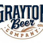 Florida's Grayton Beer Company Now Pouring in Alabama