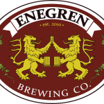 Enegren Brewing Company Plans To Increase Capacity By 500%
