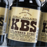 Founders Brewing Announces KBS Week – March 9-14, 2015
