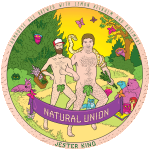 Jester King Prairie Natural Union