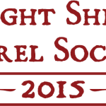 Night Shift Barrel Society 2015 Membership Details