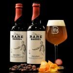 The Rare Barrel Ambassadors of Sour Bottle Release: Soliloquy