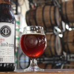 River North Brewery to Release Whiskey Barrel Quandary