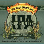 Sierra Nevada Hop Hunter IPA – Tasting Notes