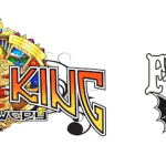 Sun King Brewing & 3 Floyds Brewing Launch Support Indiana Brewers Campaign