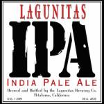 Lagunitas Will Drop Suit Against Sierra Nevada Brewing Over IPA Mark