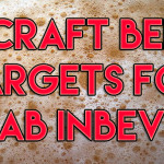5 Craft Beer Targets for AB InBev