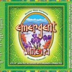Boulder Beer Company Set To Release Emergent White IPA