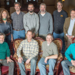 Brewers-Association-Board-Directors